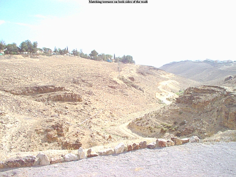 2-matching-terraces-both-sides-of-wadi