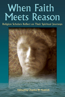 faith_meets_reason